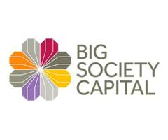 big-society-capital