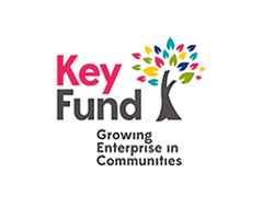 key-fund